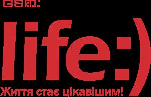Life:) GSM Logo ,Logo , icon , SVG Life:) GSM Logo