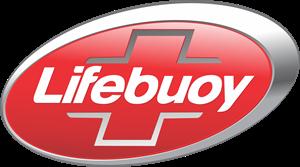 Lifebuoy Logo ,Logo , icon , SVG Lifebuoy Logo