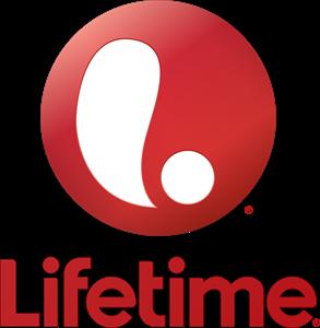 Lifetime Latin America Logo ,Logo , icon , SVG Lifetime Latin America Logo