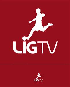 lig tv Logo ,Logo , icon , SVG lig tv Logo