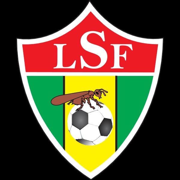 Liga de Futbol Santander Logo ,Logo , icon , SVG Liga de Futbol Santander Logo
