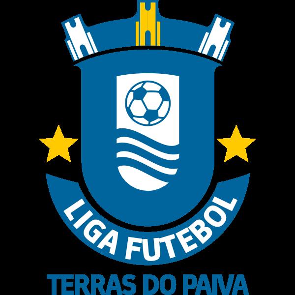 Liga Futebol de Paiva Logo ,Logo , icon , SVG Liga Futebol de Paiva Logo