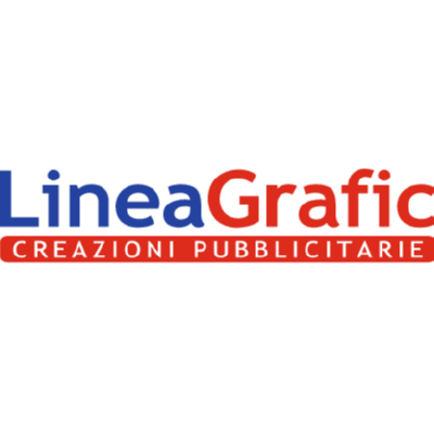 Linea Grafic Logo ,Logo , icon , SVG Linea Grafic Logo