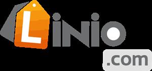 Linio Logo ,Logo , icon , SVG Linio Logo