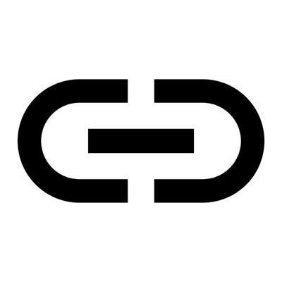 link ,Logo , icon , SVG link
