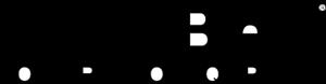 Link-Belt Logo ,Logo , icon , SVG Link-Belt Logo