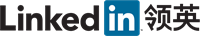 LinkedIn China Logo ,Logo , icon , SVG LinkedIn China Logo