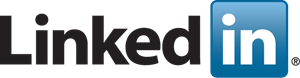 LinkedIn gradient Logo ,Logo , icon , SVG LinkedIn gradient Logo