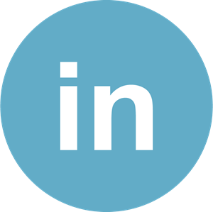 Linkedin Icon Logo ,Logo , icon , SVG Linkedin Icon Logo