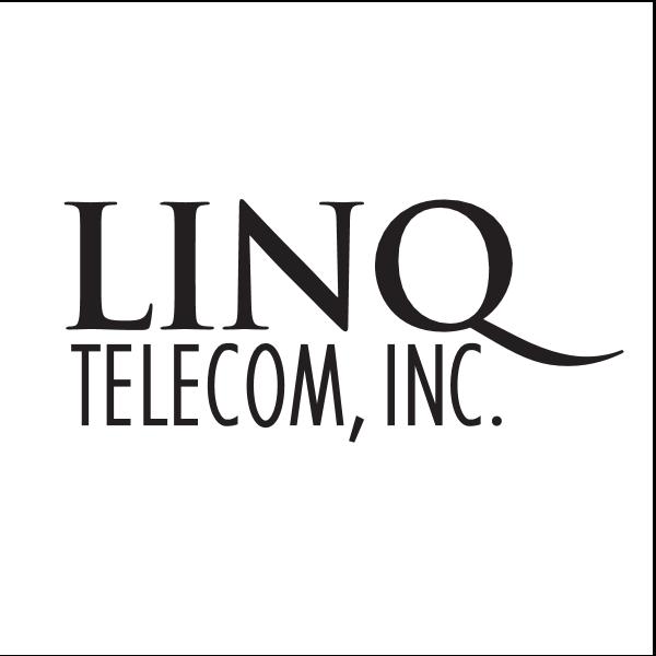 Linq Telecom Logo ,Logo , icon , SVG Linq Telecom Logo