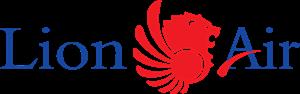 Lion air Logo ,Logo , icon , SVG Lion air Logo
