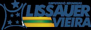 Lissauer Vieira Logo ,Logo , icon , SVG Lissauer Vieira Logo