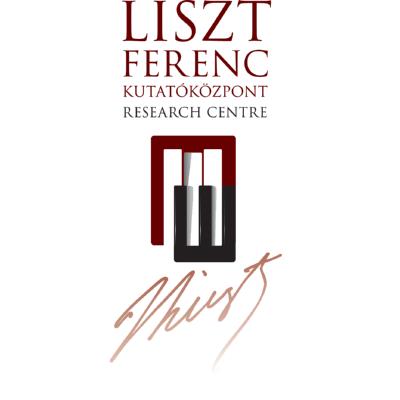 Liszt Research Centre Logo ,Logo , icon , SVG Liszt Research Centre Logo