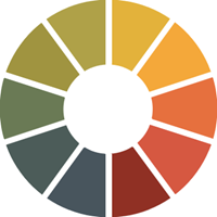 Litmus Logo ,Logo , icon , SVG Litmus Logo
