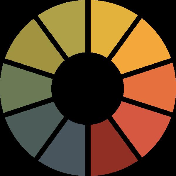 Litmus ,Logo , icon , SVG Litmus