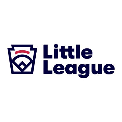 littleleague ,Logo , icon , SVG littleleague