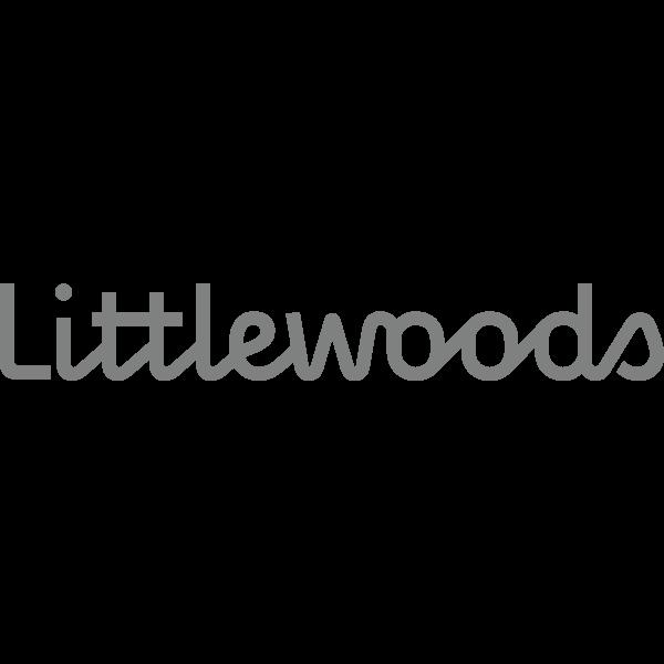 LITTLEWOODS Logo ,Logo , icon , SVG LITTLEWOODS Logo