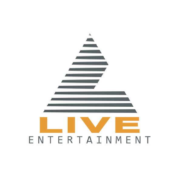 Live Entertainment LTD Logo ,Logo , icon , SVG Live Entertainment LTD Logo