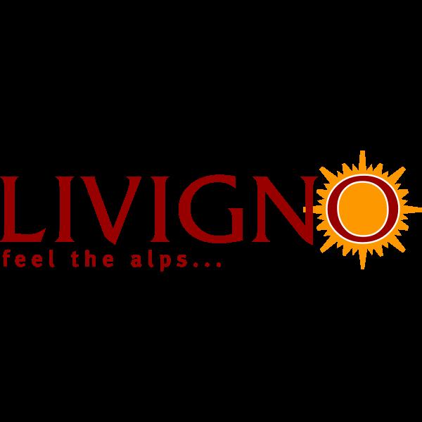 Livigno Logo ,Logo , icon , SVG Livigno Logo