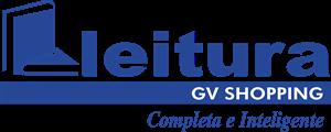LIVRARIA LEITURA Logo ,Logo , icon , SVG LIVRARIA LEITURA Logo