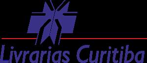 Livrarias Curitiba Logo ,Logo , icon , SVG Livrarias Curitiba Logo