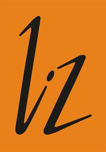 Liz Logo ,Logo , icon , SVG Liz Logo