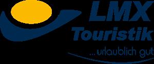 Lmx Logo ,Logo , icon , SVG Lmx Logo