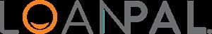 LOANPAL Logo ,Logo , icon , SVG LOANPAL Logo