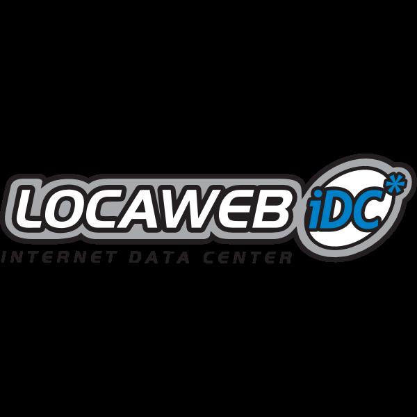 LocaWeb iDC Logo ,Logo , icon , SVG LocaWeb iDC Logo