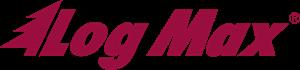 Log Max Logo ,Logo , icon , SVG Log Max Logo