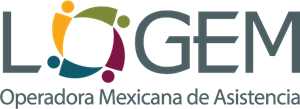 Logem Logo ,Logo , icon , SVG Logem Logo