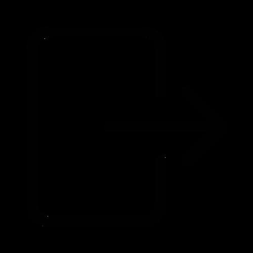 logout ,Logo , icon , SVG logout