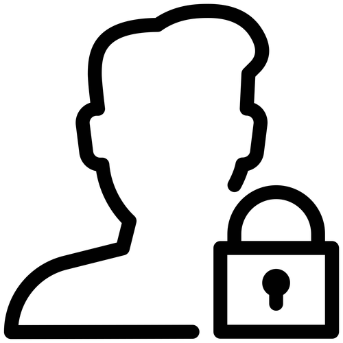 Login ,Logo , icon , SVG Login