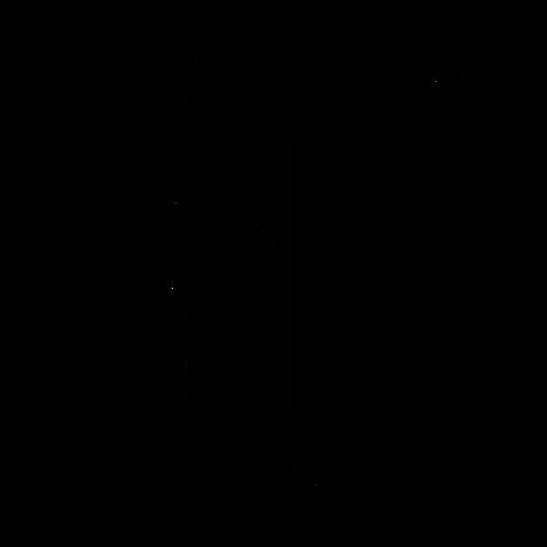 logi ,Logo , icon , SVG logi