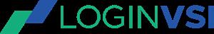 Login VSI Logo ,Logo , icon , SVG Login VSI Logo