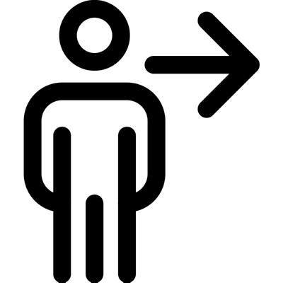 login(1) ,Logo , icon , SVG login(1)