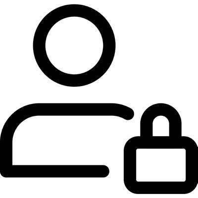 login(2) ,Logo , icon , SVG login(2)