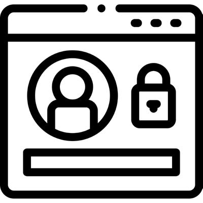 login(3) ,Logo , icon , SVG login(3)