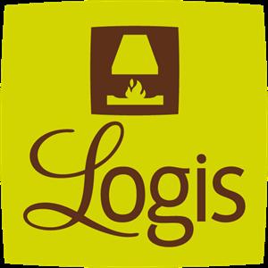 Logis de France Logo ,Logo , icon , SVG Logis de France Logo