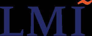 Logistics Management Institute (LMI) Logo ,Logo , icon , SVG Logistics Management Institute (LMI) Logo