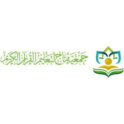logo ,Logo , icon , SVG logo