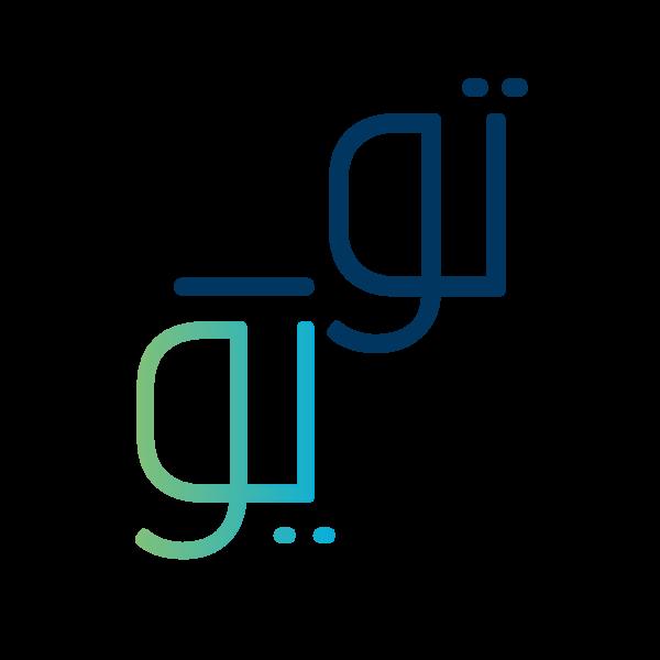 شعار تطبيق يوتو ,Logo , icon , SVG شعار تطبيق يوتو