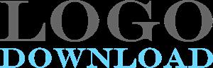 Logo Download ,Logo , icon , SVG Logo Download