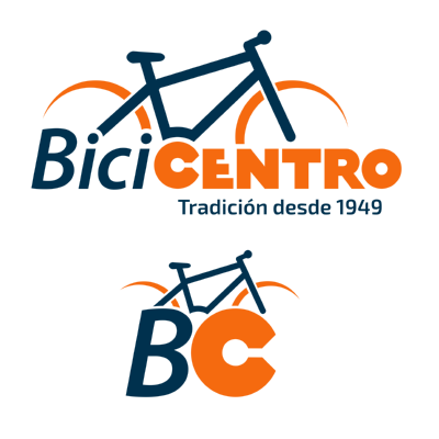 Logo editable illustrator ,Logo , icon , SVG Logo editable illustrator