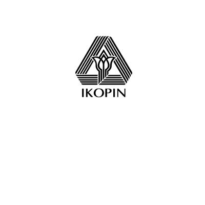 Logo Ikopin Ori, Adone Illustrator ,Logo , icon , SVG Logo Ikopin Ori, Adone Illustrator