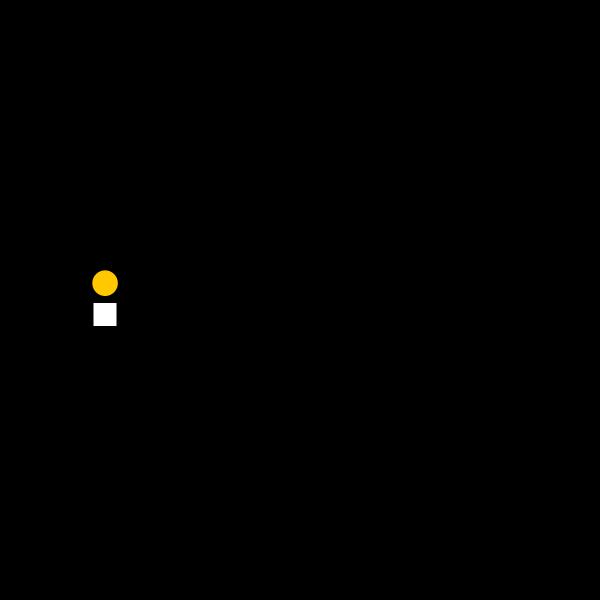 Logo Klt ,Logo , icon , SVG Logo Klt