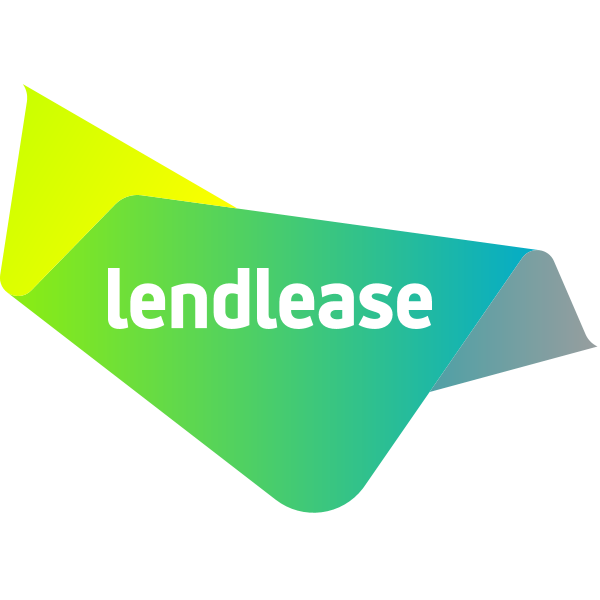 Logo Login Lendlease ,Logo , icon , SVG Logo Login Lendlease