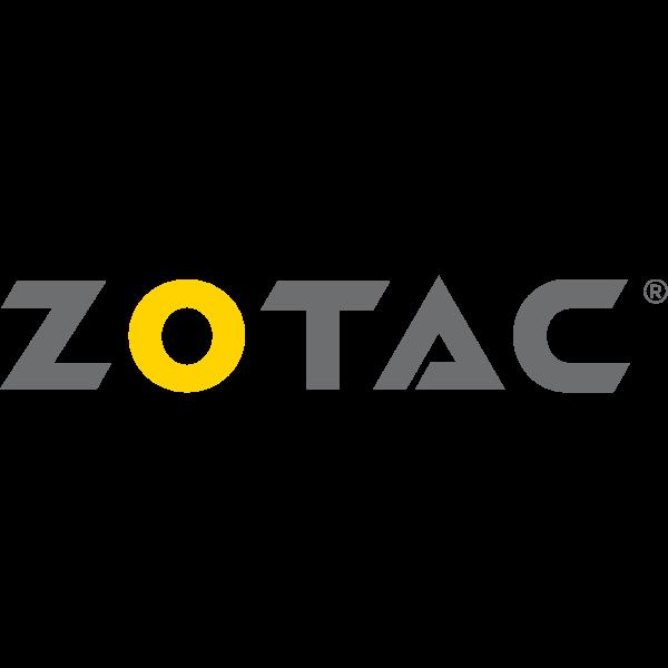 Logo Of Zotac International ,Logo , icon , SVG Logo Of Zotac International