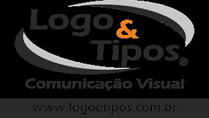 Logo & Tipos Comunicação Visual ,Logo , icon , SVG Logo & Tipos Comunicação Visual