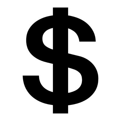 logo usd
